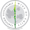Certificado de sustentabilidad - Wine of Chile