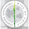 Certificado de sustentabilidad - Wine of Chile